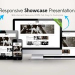презентация адаптивности сайтов на устройствах