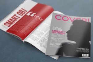 4k mock up magazine free psd download