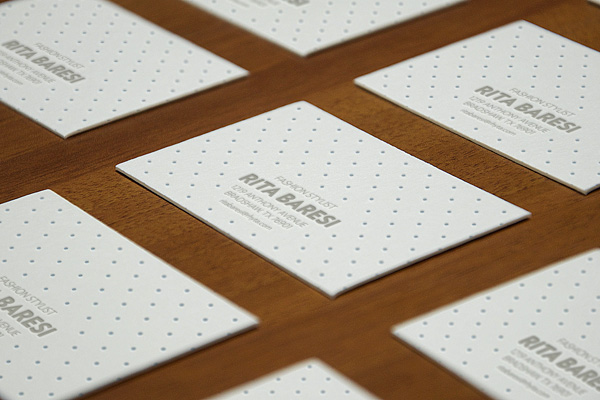 B-Cards Perspective MockUp
