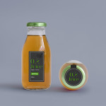 packaging mock up free psd